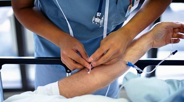 Facts about Bone Marrow Transplants